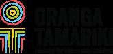 Ministry for Vulnerable Children, Oranga Tamariki